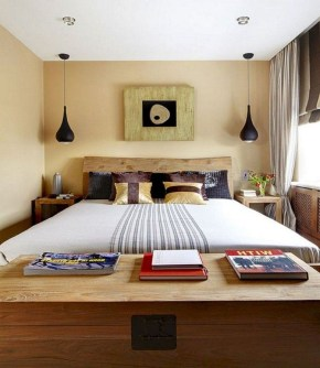 Pretty Master Bedroom Ideas For Wonderful Home22