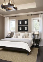 Pretty Master Bedroom Ideas For Wonderful Home26