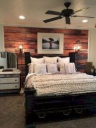 Pretty Master Bedroom Ideas For Wonderful Home30