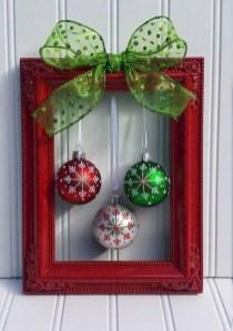 Simple Home Decor Ideas For Christmas04
