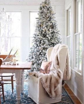 Simple Home Decor Ideas For Christmas16