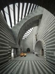 Amazing Architecture Design Ideas03