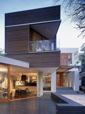 Amazing Architecture Design Ideas06