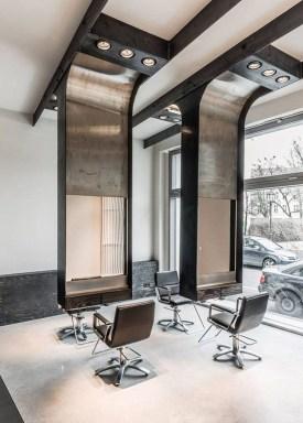 Amazing Architecture Design Ideas07
