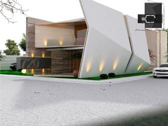 Amazing Architecture Design Ideas14