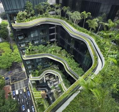 Amazing Architecture Design Ideas15