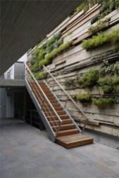Amazing Architecture Design Ideas20
