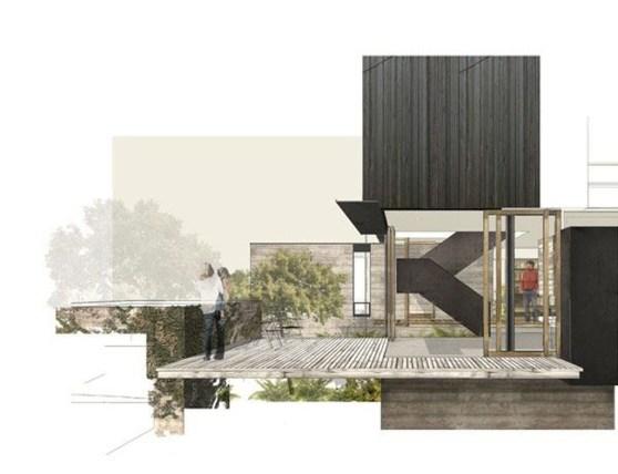 Amazing Architecture Design Ideas34