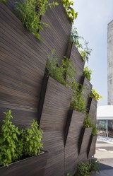 Amazing Architecture Design Ideas38