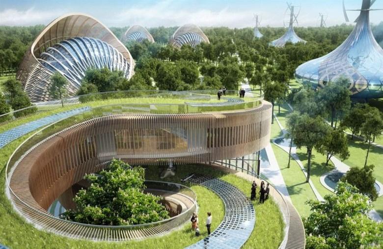 Amazing Architecture Design Ideas44