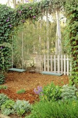 Amazing Big Tree Landscaping Ideas09