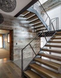 Amazing Modern Staircase Design Ideas01