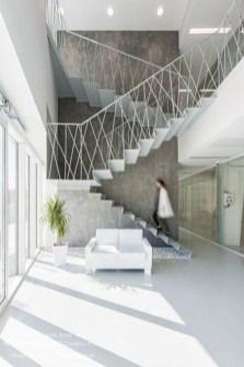 Amazing Modern Staircase Design Ideas10