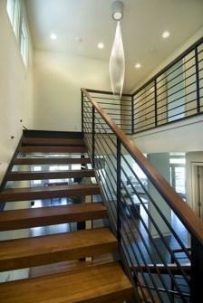 Amazing Modern Staircase Design Ideas11