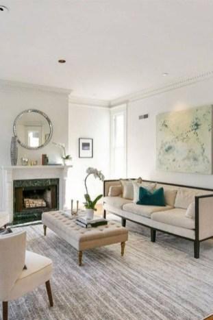 Amazing Scandinavian Livingroom Decorations Ideas29