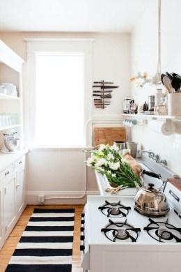 Amazing Small Apartment Kitchen Ideas06