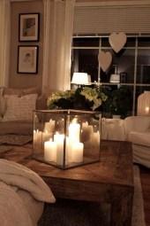 Amazing Valentine Coffee Table Design Ideas02