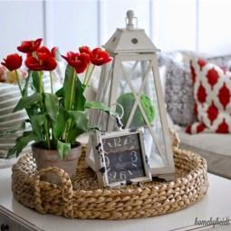 Amazing Valentine Coffee Table Design Ideas04