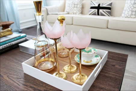Amazing Valentine Coffee Table Design Ideas14