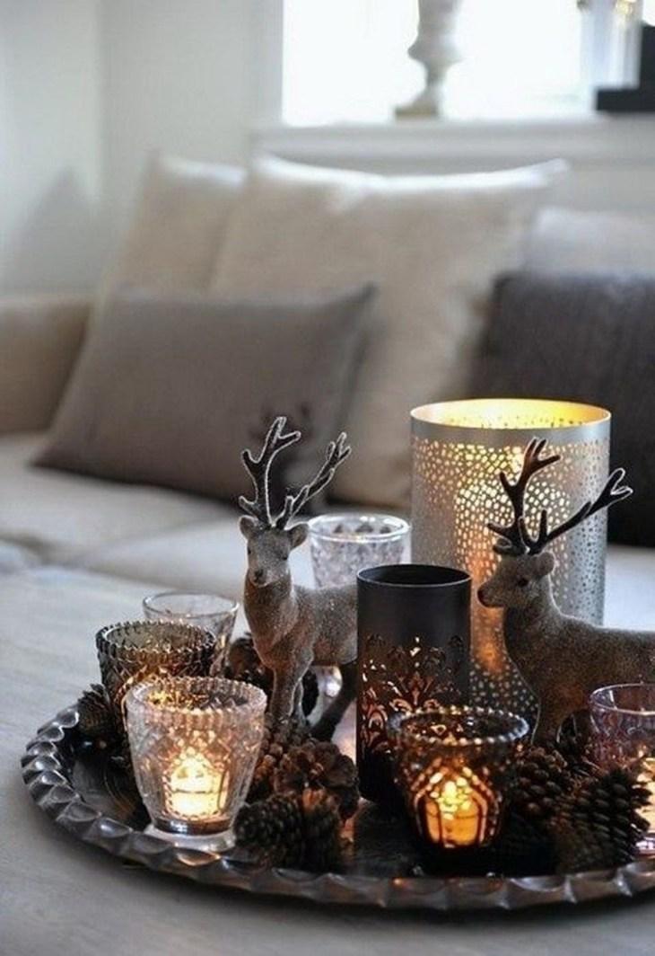Amazing Valentine Coffee Table Design Ideas18