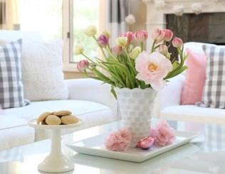 Amazing Valentine Coffee Table Design Ideas19