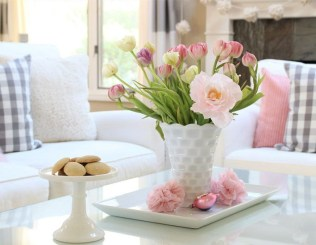 Amazing Valentine Coffee Table Design Ideas19