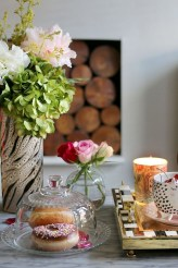 Amazing Valentine Coffee Table Design Ideas23
