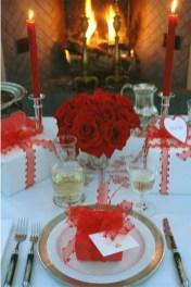 Amazing Valentine Coffee Table Design Ideas35