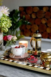 Amazing Valentine Coffee Table Design Ideas36