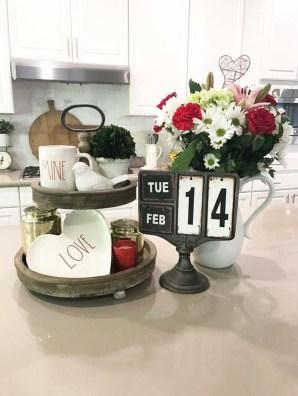 Amazing Valentine Coffee Table Design Ideas40
