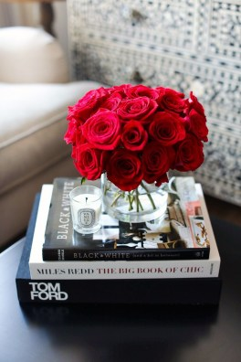 Amazing Valentine Coffee Table Design Ideas42