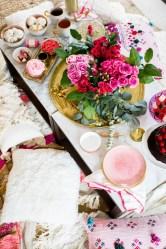 Amazing Valentine Coffee Table Design Ideas45