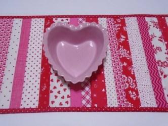 Amazing Valentine Coffee Table Design Ideas48