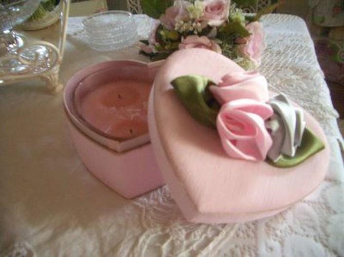 Amazing Valentine Coffee Table Design Ideas49