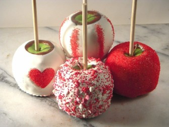 Amazing Valentine Decorations Ideas Must Try01