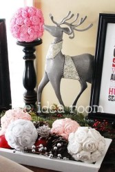 Amazing Valentine Decorations Ideas Must Try03