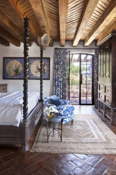 Amazing Wooden Ceiling Design 01