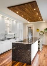 Amazing Wooden Ceiling Design 05