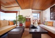 Amazing Wooden Ceiling Design 33