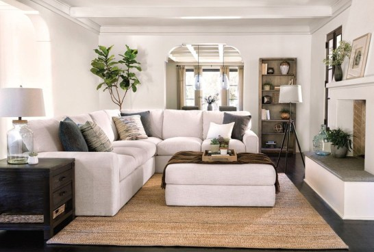 Awesome Furniture Ideas For Living Room01