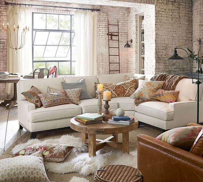 Awesome Furniture Ideas For Living Room20