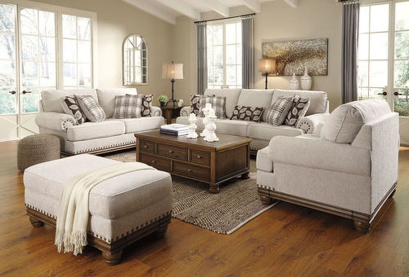 Awesome Furniture Ideas For Living Room44