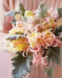 Beautiful Flower Decoration Ideas For Valentine02