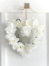 Beautiful Flower Decoration Ideas For Valentine21