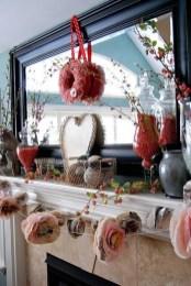 Beautiful Flower Decoration Ideas For Valentine29