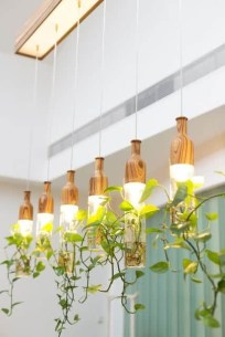 Inspiring Garden Indoor Decoration03