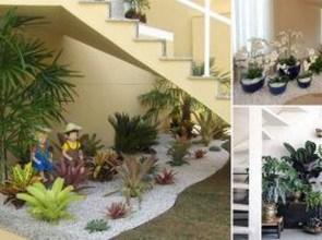 Inspiring Garden Indoor Decoration12