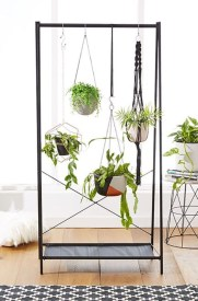 Inspiring Garden Indoor Decoration17