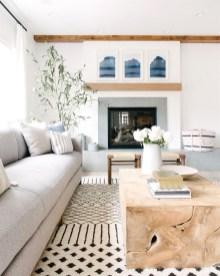 Inspiring Livingroom Decorations Home13