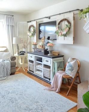 Inspiring Livingroom Decorations Home21